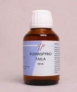 Rumaspyro Taila 100 ml