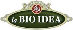 La bio idea balsamico azijn 250ml
