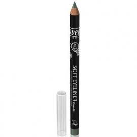 Lavera Eyeliner soft green 06. 1,14g