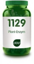 AOV 1129 Plant Enzym  60 vc