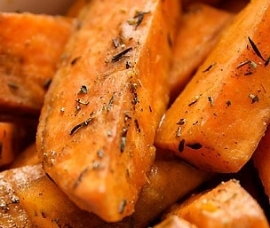 Aardappelkruiden 100g