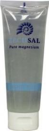 Zechsal Magnesium Body Gel 125ml