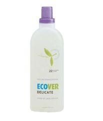 Ecover delicate wolwasmiddel 1000ml
