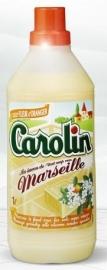 Carolin Marseillezeep met Oranjebloesem 1L