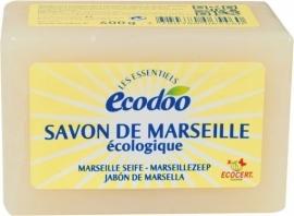 Marseille zeep 400g