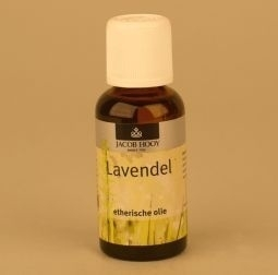 Etherische Lavendel olie 30ml