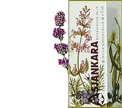 Lavendel-Lavendula Angustifolia (Sp) 11ml