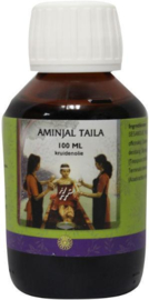 Holisan Aminjal talla 100ml.
