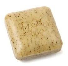 Vegan Shea butter - Calendula kruidenzeep 100g