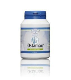 Vitakruid Ostamax 90 tabletten