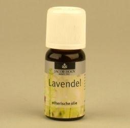 Etherische Lavendel olie 10ml