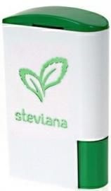 Stesweet-Steviana 250tabl.