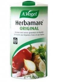 Herbamare Kruidenzout Dr Vogel 500g