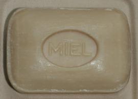 Le Serail Marseille zeep Honing 100g