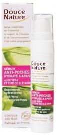 Douce Nature  Hydraterende oogcontour creme bio 15ml