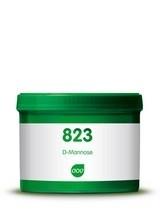 AOV D Mannose 50g