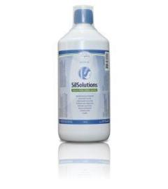 Vitakruid SilSolutions 1 liter