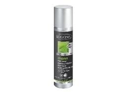 Logona Mann deodorant spray 100ml