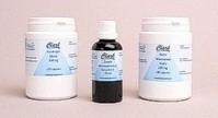 Clomplete Clark Parasietenkuur met 100 ml Walnoottinctuur zonder L-Arginine en L-Ornithine