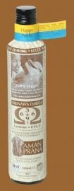 Aman prana omega happy perilla 500ml
