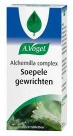 Dr Vogel alchemilla gewrichten 60 tabletten