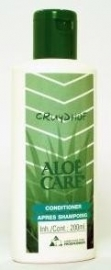 aloe care conditioner 200ml