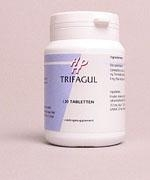 Trifagul 120 tabletten