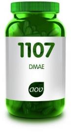 AOV 1107 dmae 60 Cap.