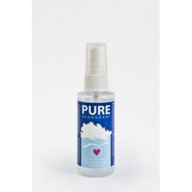 Pure deo spray 50ml