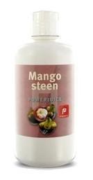 Mangosteen Blend 946ml