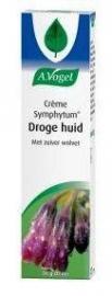 Dr Vogel Creme symphytum 30g