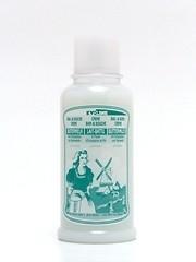 Botermelk zeep met eucalyptus 1000ml