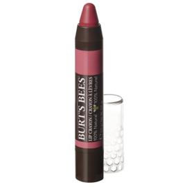 Lip crayon - Niagara overlook 3.11 gram