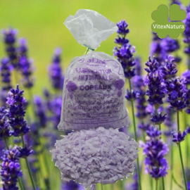 Marseille zeepvlokken Lavendel 750g