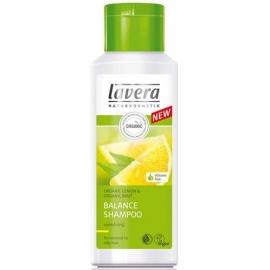 Lavera Shampoo freshness & balance 250ml.