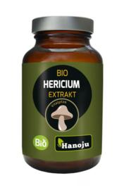 Hericium 60 Vcaps.
