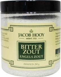 Epsomzout / Bitterzout 250g