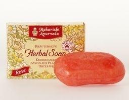 Roos zeep 100g