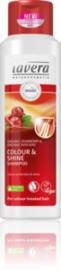 Lavera Colour & Shine Shampoo 250ml