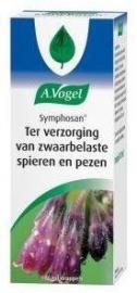 Dr Vogel symphosan uitwendig 100ml