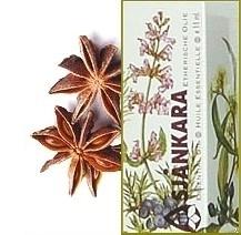 Anijs-Steranijs-Illicum Verum 11ml