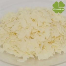 Płatki mydła marsylskiego Naturalne 4x1kg