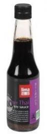 Lima ginger thai sojasaus 200ml