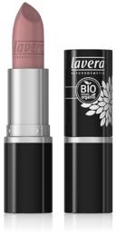 Lavera Lippenstift colour intense caramel glamour 4.5g. nm 21