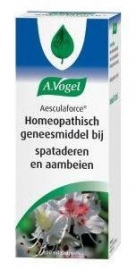 Dr Vogel aesculaforce 100ml