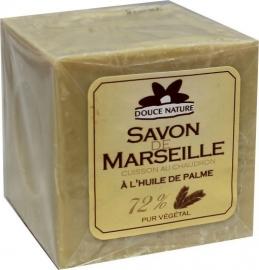 Marseille zeep Palm 300g