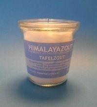 Himalayazout wit tafelzout 275g