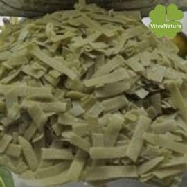 Płatki mydła marsylskiego Oliwka 4x1kg