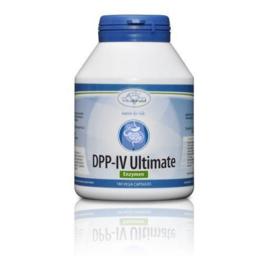 Vitakruid DPP-IV Ultimate 180.  180 vcaps.