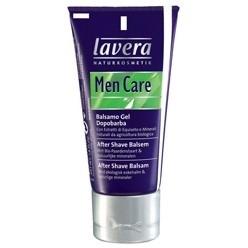 Lavera After Shave Balsem 50ml